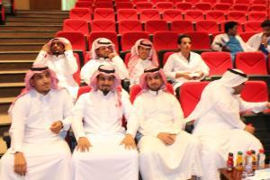 جانب من الحضور (2).JPG -