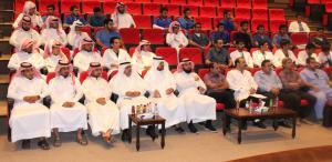 جانب من الحضور (3).jpg -