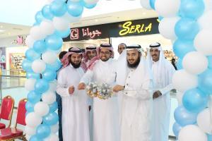 الأسبوع الخليجي الموحد لتعزيز صحة الفم والأسنان 1.JPG -