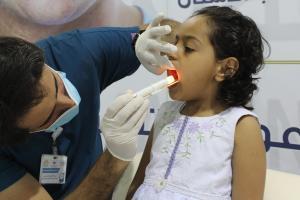 الأسبوع الخليجي الموحد لتعزيز صحة الفم والأسنان 4.jpg -