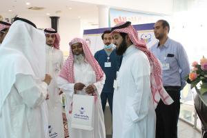 الأسبوع الخليجي الموحد لتعزيز صحة الفم والأسنان 5.JPG -