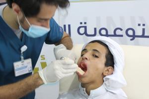 الأسبوع الخليجي الموحد لتعزيز صحة الفم والأسنان 6.jpg -
