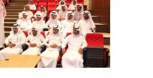 الحضور 2.jpg -