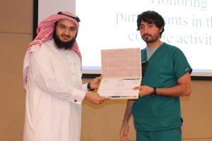 تكريم طلاب (2).JPG -