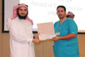 تكريم طلاب (4).JPG -