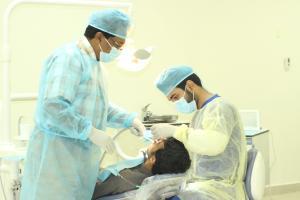 العيادات التعليمية 2.JPG -